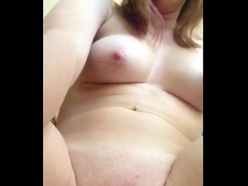 Horny girl fingers herself till she squirts on webcam tmb