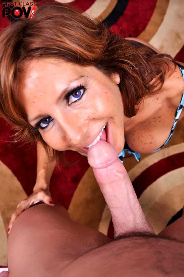 firstclasspov tara holiday submit redheads bigcock porn pics 7