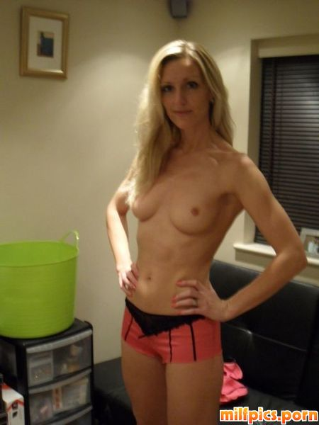 fit blonde milf fit blonde milf fit blonde milf fit blonde milf xxx
