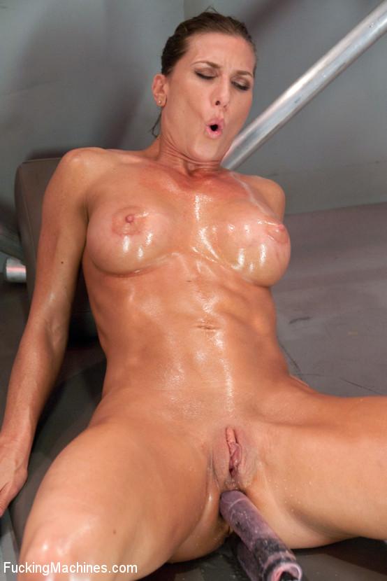 Free fit porn Fit Female Porn Stars Megapornx Com