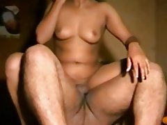 flashing indian maid indian movies indian porn movies
