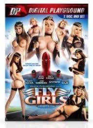 Watch Full Hd Porn Movies