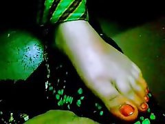 foot fetish indian movies indian porn movies online