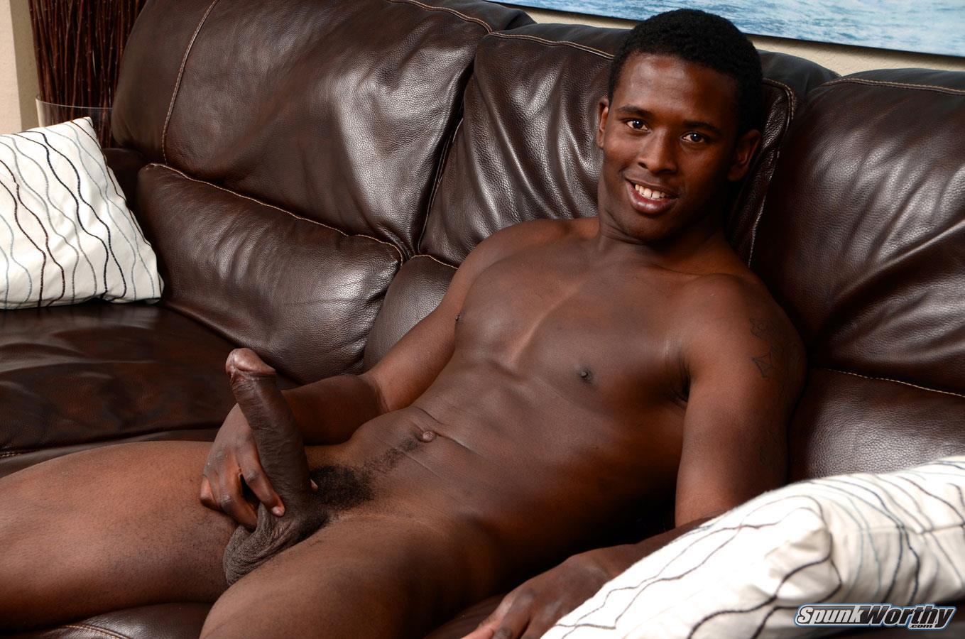 Cabin Fever Porn Gay sexy gay ebony porn - megapornx