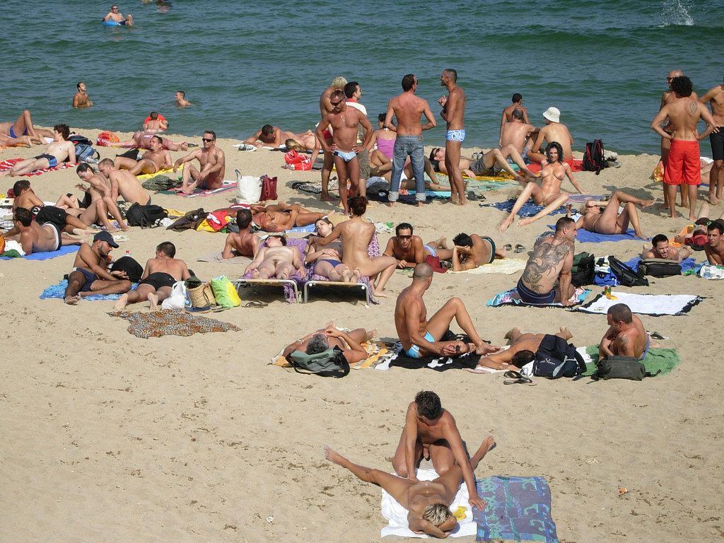 free beach videos beach sex movies beach porn tube 2
