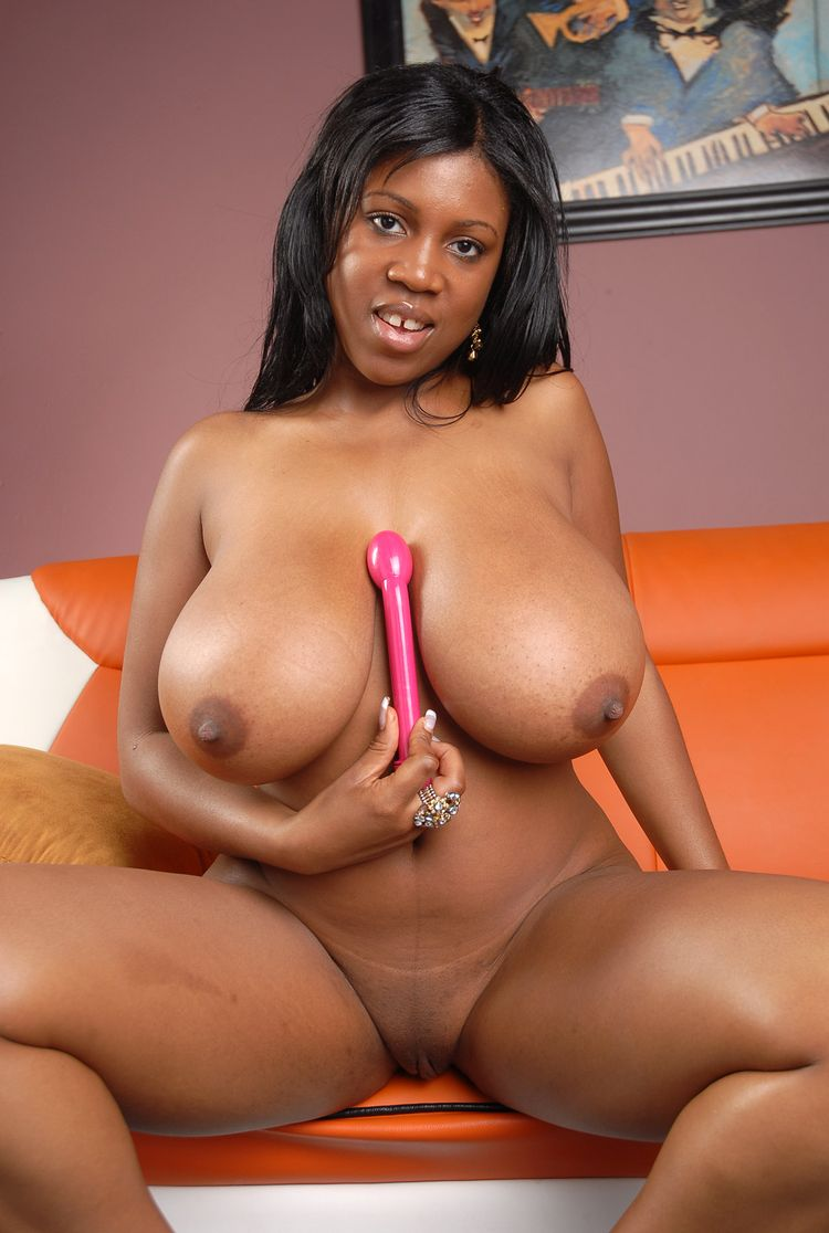 Ebony Teen Boobs Xxx