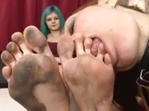 free dirty feet porn videos dirty feet sex movies dirty feet xxx