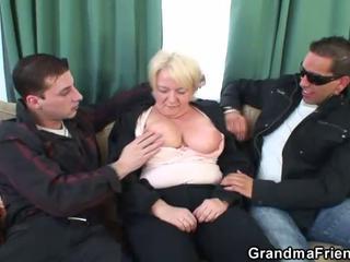 Pink pussy budding nipples