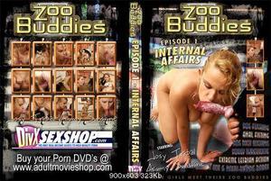free extreme porn downloads zoo buddies internal affairs - MegaPornX