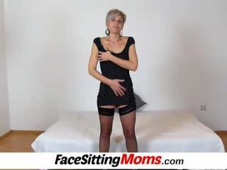 free facesitting heels latina clips facesitting heels latina