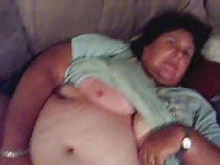 mature sex fat porn tube page - MegaPornX
