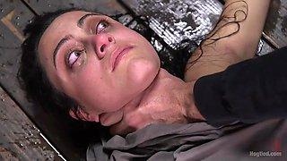 Mary louise parker bathtub scene XXX