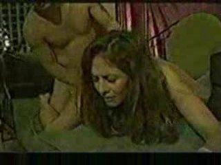 Pornstars with big butts