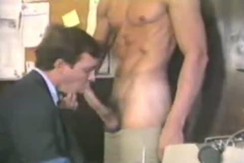 Homosex free videos