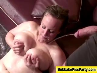 consider, big tit brunette fucks her pussy with a dildo with you agree. Idea