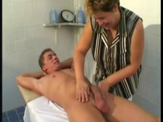 free granny massage latina clips granny massage latina porn 9