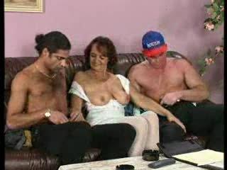 free granny orgy latina clips granny orgy latina porn movies 2