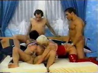 free granny orgy latina clips granny orgy latina porn movies 6