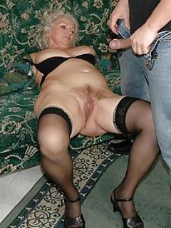 was and with redhead transgender handjob dick orgy remarkable, very valuable