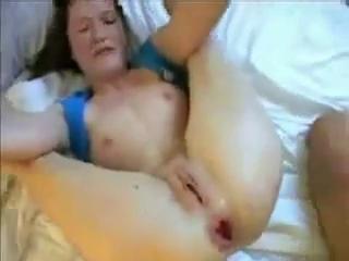 Ugly fat black girl naked