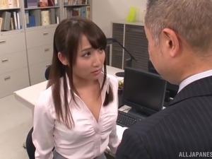 free japanese office porn videos japanese office sex movies