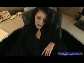 that interfere, too ebony shemale dildo fucking possible fill blank?