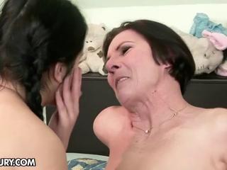 Argentina women getting fucked interracial