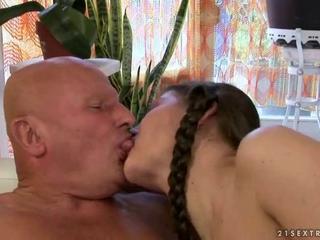 Girl girl girl sex XXX