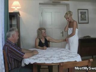 free older dad girl creampie fuck clips hard girl creampie sex