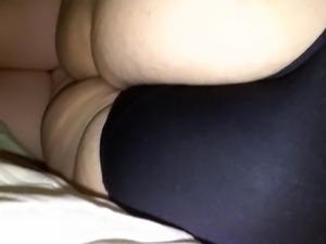 free panties porn videos panties sex movies panties tube 4