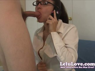 free phone while creampie fuck clips hard phone creampie sex films 1
