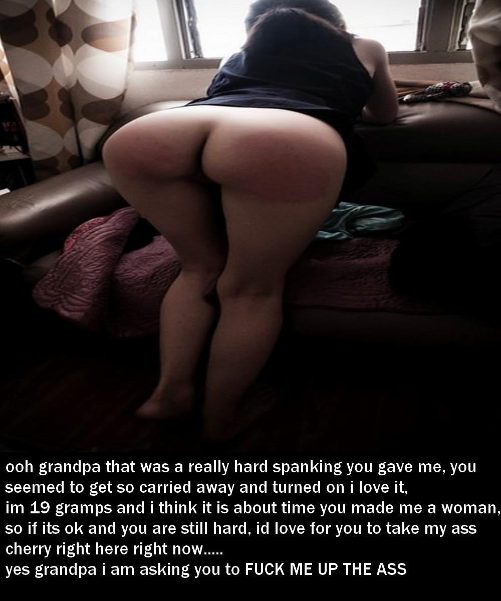 Beautiful hot women suck cocks
