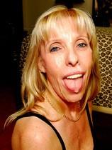 free porn pics of carol cox pics of pics 2