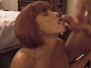 free redhead videos redheads sex tube movies 6