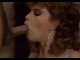 Pee and blow rough gagging tube