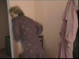 free russian granny boy latina clips russian granny boy 1