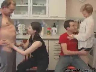 Movies couples free porn tube swingers for the help