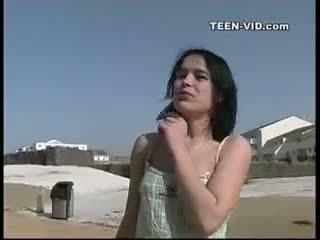 free upskirt no panties latina clips upskirt no panties 8