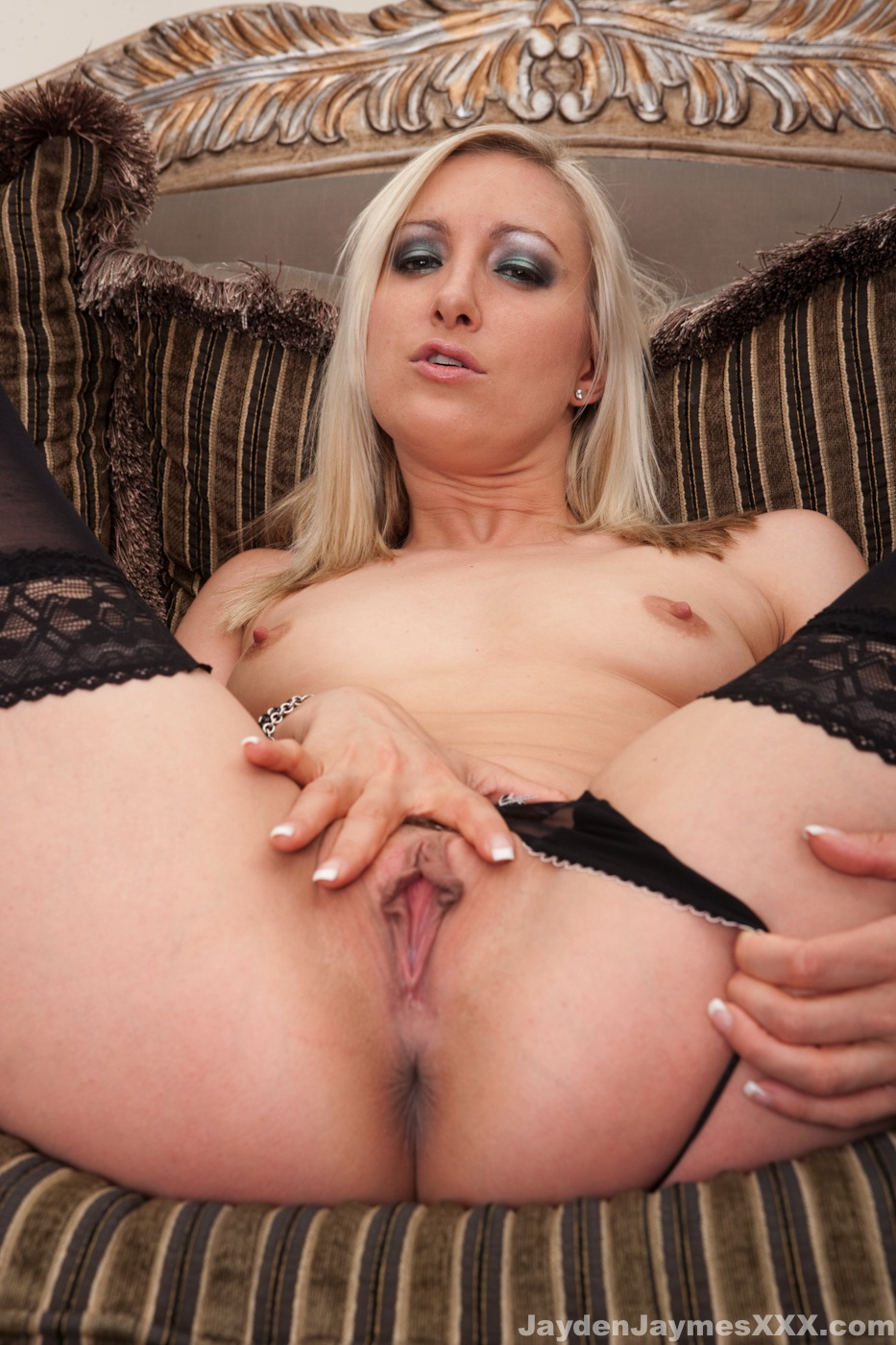 Aneros Mania Porn Videos orgasms xvideos and video orgasms up inside her photos