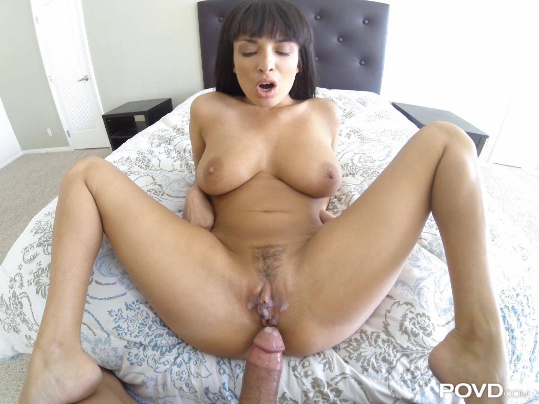 Asian France Free Porn brigitte lahaie french porn - megapornx