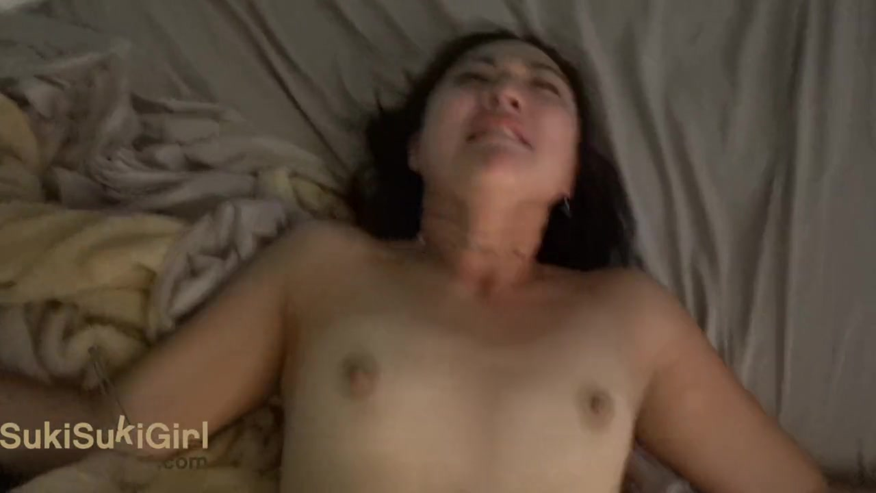 Shoot Your Cum Inside My Pussy