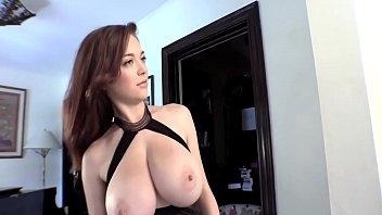 fucking perfect free big natural tits porn