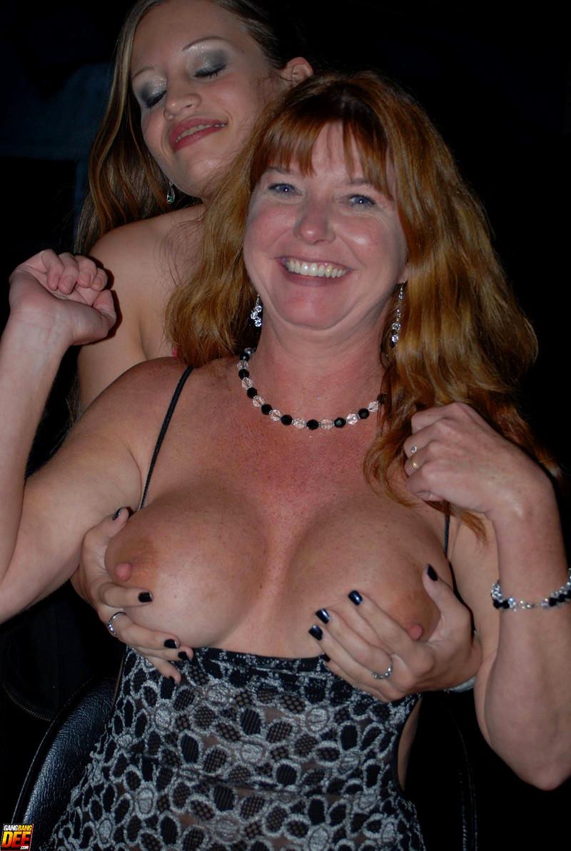 Angela Kerecz Porn milf pornstars thumbnails 1 - megapornx