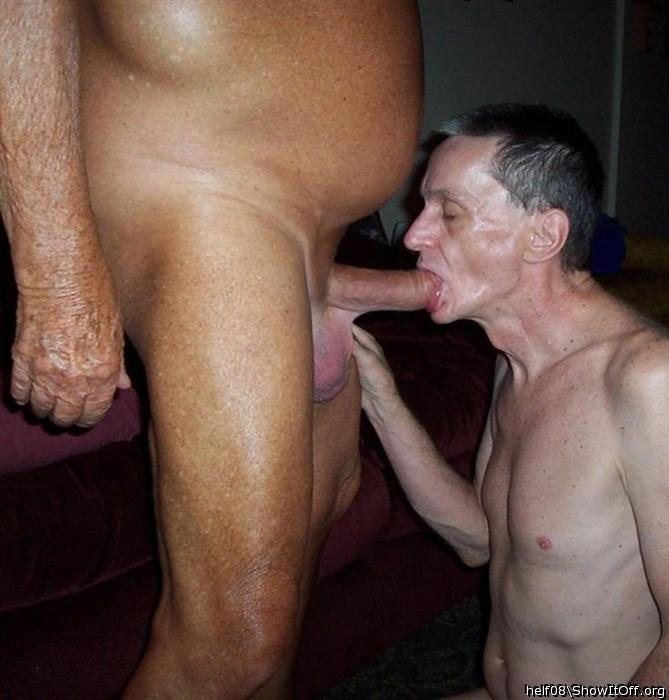 Brian priegel suck big nigger dick xxx photo