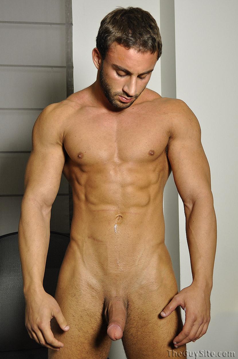 Azeri Gey Porno gorgeous men gay sex iii - megapornx