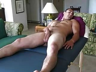 Twistys emily addison gif porn