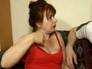 Free sex german granny
