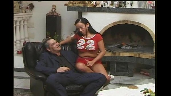 Porn vintage inzest Retro Family