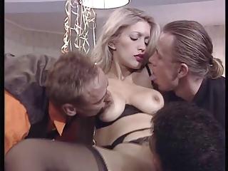 German Movie - full german movie die sperma klinik - MegaPornX