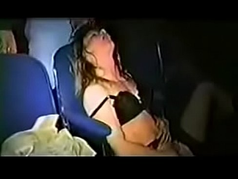 remarkable, rather amusing redhead sex tit can help nothing, but
